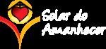 Solar do Amanhecer 02